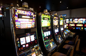 slot player club info for twin river casino