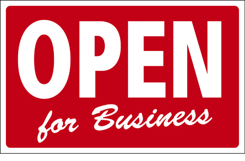 OFB-Open-Sign-Red-White medium